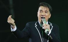 Ông Vương Duy Biên: Không để trình độ của cán bộ làm ách tắc tiến trình đổi mới