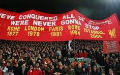 HLV Klopp: Cổ động viên sẽ giúp Liverpool tăng sức mạnh lên 140%