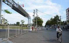 Kiểm tra dự án biến sân golf Phan Thiết thành khu đô thị du lịch biển