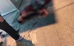 Can gián đánh nhau, 1 lao động Việt tại Đài Loan bị đâm chết tại chỗ