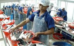 Trả lương 14 triệu đồng vẫn khó tìm công nhân thủy sản