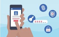 5 bí kíp để không bị hack tài khoản Facebook