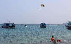 Đồng lòng chống phá giá tour 4 đảo vịnh Nha Trang