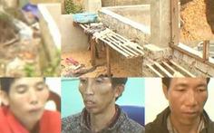 Vụ cô gái giao gà bị sát hại: Có thưởng cũng nên có phạt