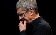 Tụt 16 bậc, Apple mất ngôi vị công ty sáng tạo nhất