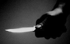 Vô cớ bị đâm chết vì nghi... bắt cóc trẻ em