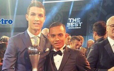 Ngôi sao bóng đá Malaysia từng thắng Messi, Ronaldo ở giải FIFA Puskas bị... thất nghiệp