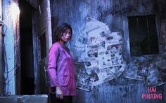 Hai Phượng chiếu trên 100 quốc gia thông qua Netflix