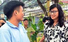Vĩnh biệt bà Nguyễn Thị Thu - nữ lãnh đạo tận tụy
