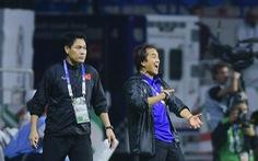 VFF chính thức giao trợ lý Lee Young Jin làm HLV trưởng U-22 Việt Nam dự SEA Games 30