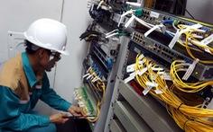 Việt Nam muốn làm chủ mạng 5G