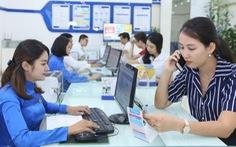 3 tháng, 53% thuê bao đăng ký chuyển mạng thành công