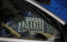 Mỹ tìm cách tịch thu thêm 38 triệu USD liên quan đến tham nhũng ở Malaysia