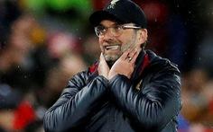 HLV Jurgen Klopp: 'Tôi không hiểu tại sao Liverpool lại chơi ngày chủ nhật'