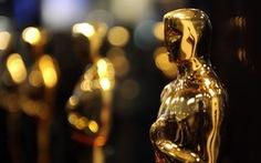 Bộ phim nào đoạt nhiều giải Oscar nhất trong lịch sử?