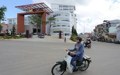 Lâm Đồng yêu cầu báo cáo vụ rớt thành đậu sau phúc khảo thi công chức