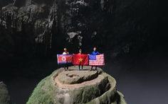 Quảng Bình miễn phí dịch vụ du lịch cho phóng viên dự sự kiện Mỹ - Triều