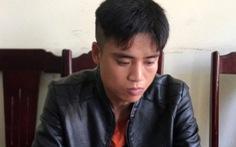 Thanh Hóa: còn gần 1.900 người đi lao động trái phép tại Trung Quốc