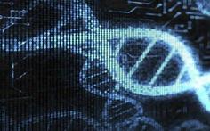 Dùng trí tuệ nhân tạo giải mã gen tại Việt Nam