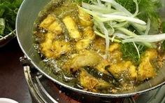 CNN gợi ý 5 món ăn đáng thử hơn cả phở khi đến Hà Nội