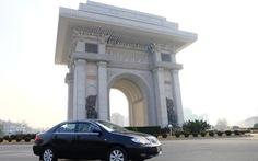 Những tour du lịch khám phá Triều Tiên từ Việt Nam có gì?