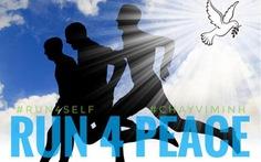Chạy vì hòa bình hưởng ứng Hội nghị thượng đỉnh Mỹ - Triều