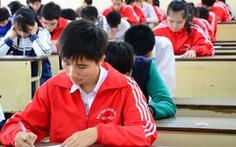 ĐH Bách khoa Hà Nội có 3 nhóm ngành lọt tốp 400 - 550 thế giới