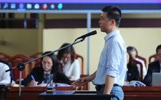 Đề nghị áp dụng tình tiết giảm nhẹ cho Phan Sào Nam