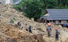 Việt Nam và Trung Quốc hợp tác chia sẻ về dự báo, cảnh báo thiên tai