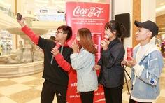 Coca-Cola nói gì về mẫu lon đặc biệt dịp thượng đỉnh Mỹ - Triều?