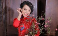 Thái Thùy Linh 'cố giấu nữ tính để đối đầu giông bão'