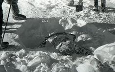 Mở lại điều tra về cái chết bí ẩn của 9 thanh niên đi phượt