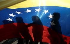 Thổ Nhĩ Kỳ tố cáo phương Tây 'châm dầu vào lửa' ở Venezuela