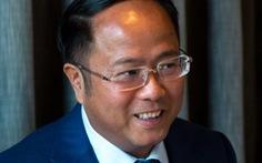 Úc mạnh tay hủy thị thực của tỉ phú Trung Quốc