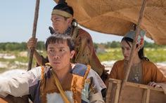 Phim Tết Trạng Quỳnh: 'Ngu hóa' quan Trạng để gây cười?