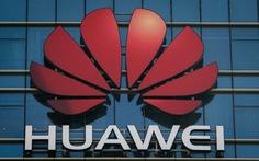 Ngăn Huawei, ông Trump chặn đường làm ăn của doanh nghiệp Mỹ?