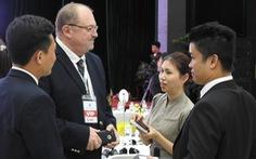 Đà Nẵng trao giấy phép các dự án 4 tỉ USD