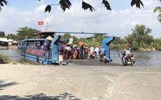 Đổi cách quản lý xây dựng cầu đường, dân lo dự án bị chậm trễ