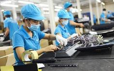 Doanh nghiệp TP.HCM 'đau đầu' tuyển công nhân sau Tết