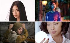Xem 'Ngo Thanh Van Story: Touching the moon' để hiểu về Ngô Thanh Vân