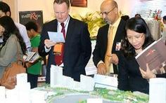 Yêu cầu báo cáo tình hình người nước ngoài, Việt kiều mua nhà ở Việt Nam