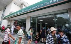 Tự chủ bệnh viện có khiến chi phí 'đè' người bệnh?