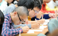 Cận thị học đường và những nhầm tưởng