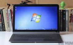 Google cảnh báo Windows 7 bị dính lỗ hổng (zero-day) nguy hiểm