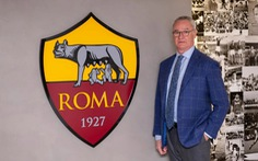 'Gã thợ hàn' Ranieri sẽ dừng chân tại quê nhà?