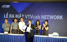 Hệ thống quản lý kênh mạng xã hội đầu tiên ở Việt Nam