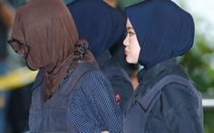 Liên đoàn luật sư kiến nghị có biện pháp bảo vệ Đoàn Thị Hương