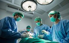Phòng ngừa nhiễm trùng sau phẫu thuật