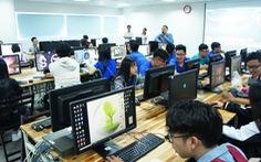 Đại học Quốc tế Hồng Bàng tuyển sinh ngành An toàn thông tin