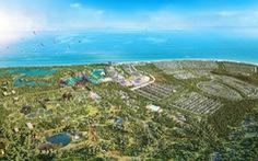 Safari Hồ Tràm được ủng hộ triển khai